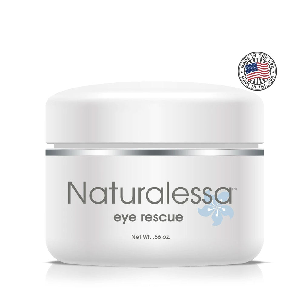 Eye Rescue - Naturalessacollection