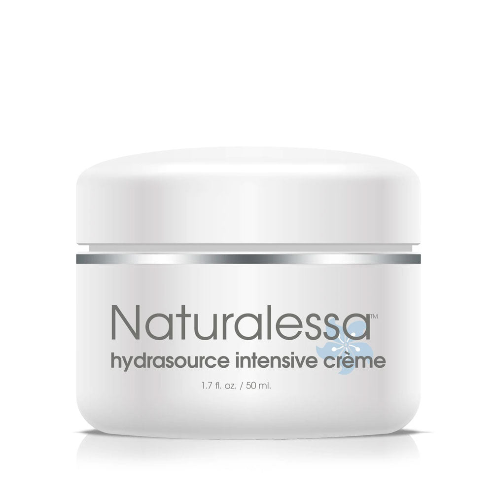 Hydrasource Intensive Crème - Naturalessacollection