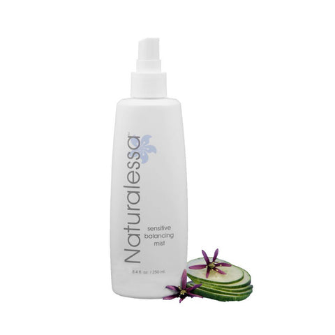 Sensitive Balancing Mist - Naturalessacollection