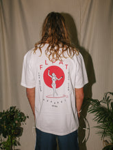 Load image into Gallery viewer, Skater Girl Men's Tee