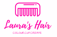 Laura's Hair Westport