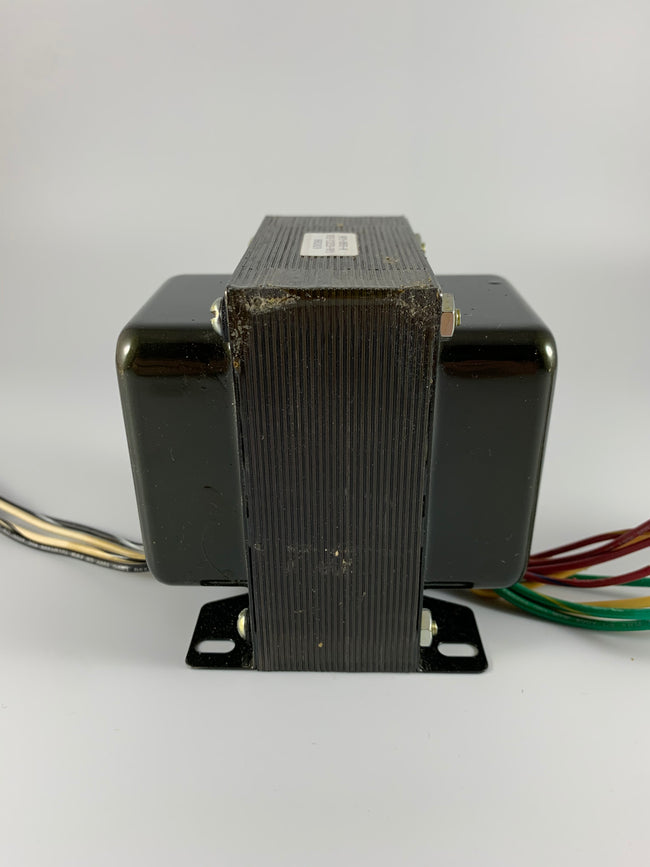 Fender Deluxe Style 20W Upright Power Transformer Amp Parts Direct by Heyboer Transformers