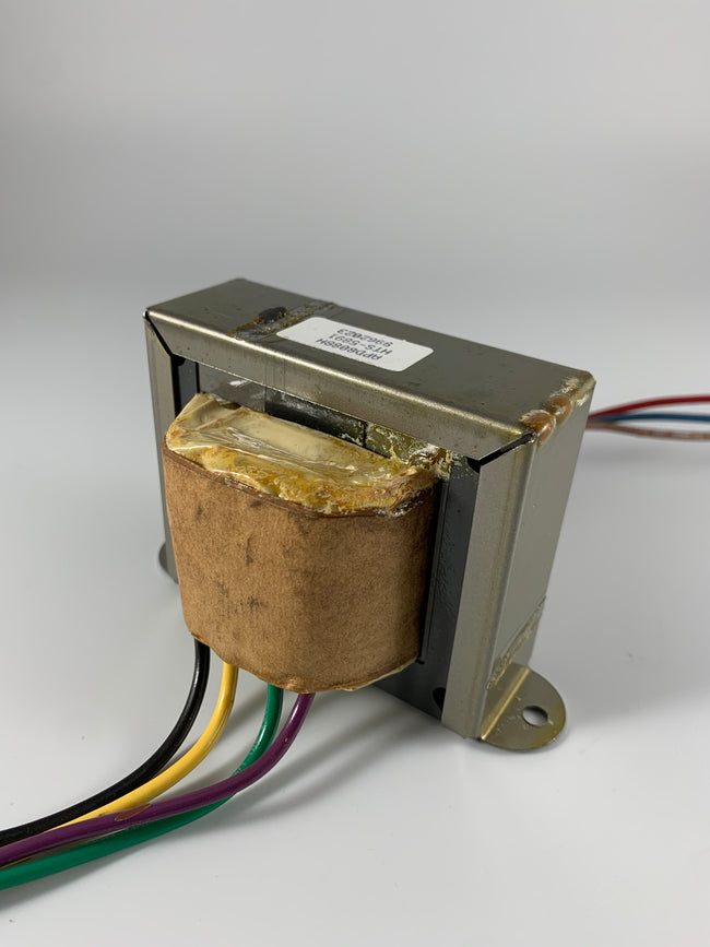 Fender Tweed Super, Tweed Bandmaster, Tweed Pro Style, 40W Output Transformer 6K to 2.67/4/8 Ohms - APD-8088H by Hetboer Transformers, Classictone 40-18088, Classictone 40-18088, Classictone 40-18088