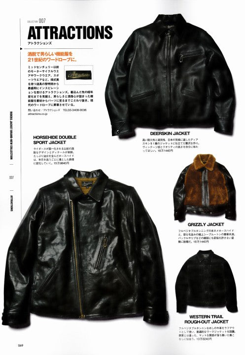 Riders Jacket Stylebook 2016 (2)