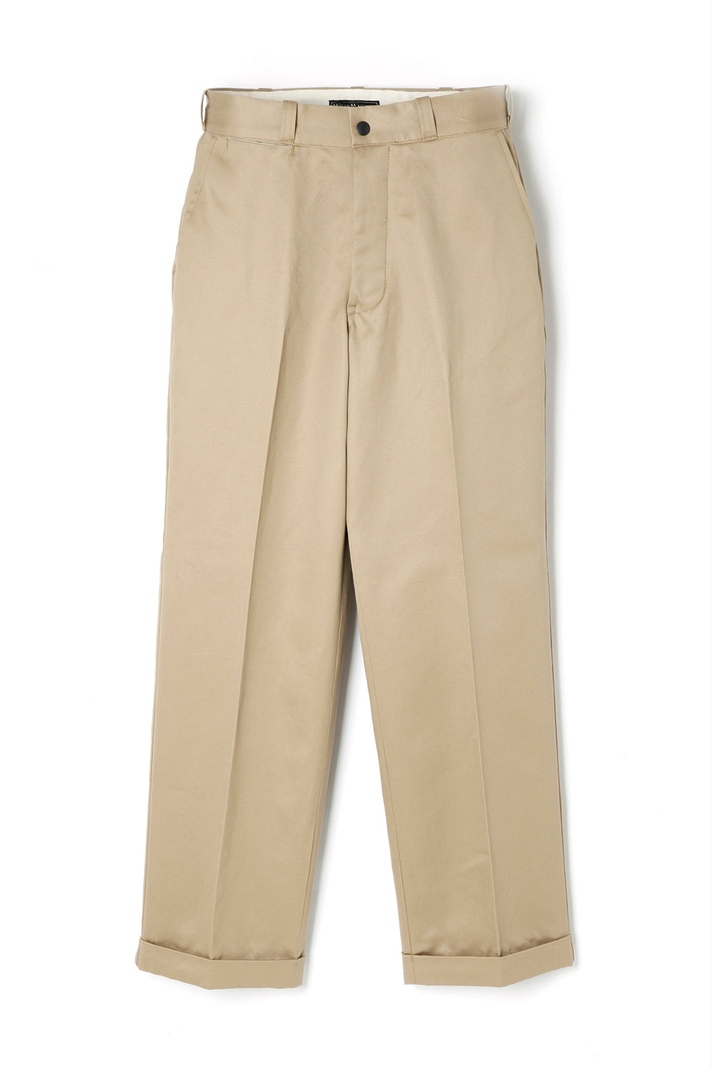 Lot.344 Work Pants