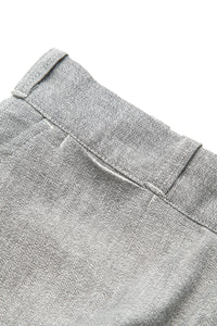 "Lot.659 Work Pants ""Heritage""  LC -Gray-"