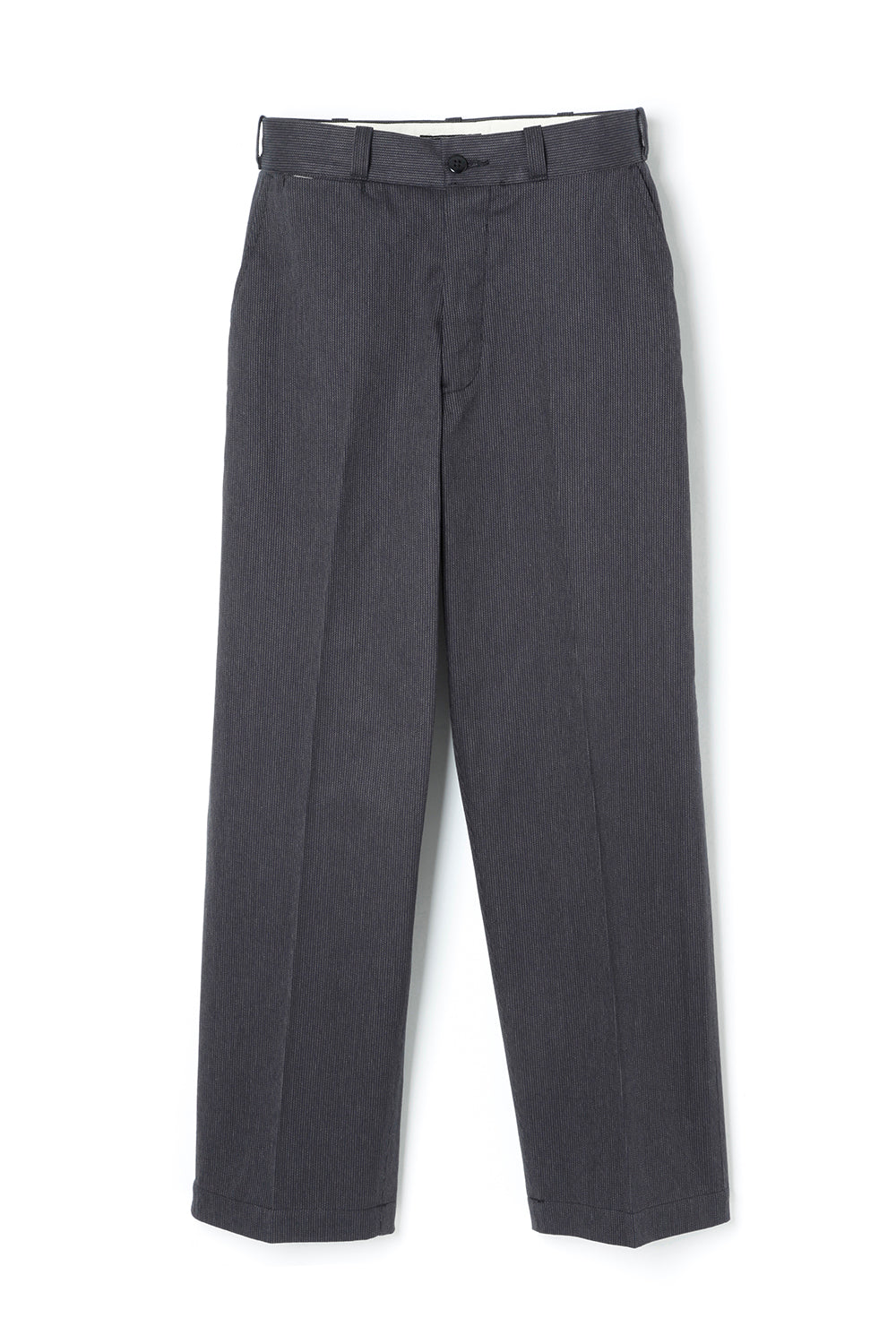 Lot.659 Work Pants