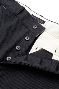"Lot.659 Work Pants ""Heritage""  LC -Stripe-"