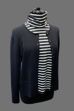 Load image into Gallery viewer, SAINT JAMES GROIX Cardigan