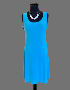 SYMPLI TWO PIECES Dress