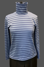 Load image into Gallery viewer, SAINT JAMES OURAL - Turtle Neck
