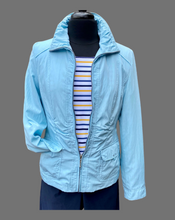 Load image into Gallery viewer, BARBARA LEBEK Jacket 60019