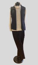 Load image into Gallery viewer, BARBARA LEBEK Light Vest