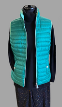 Load image into Gallery viewer, BARBARA LEBEK Urban Reversible Vest