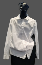 Load image into Gallery viewer, SAINT JAMES MADISON Blouse