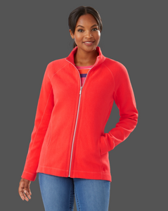 TOMMY BAHAMA ARUBA Full-Zip Sweatshirt