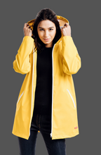 Load image into Gallery viewer, SAINT JAMES ST EMMA Raincoat