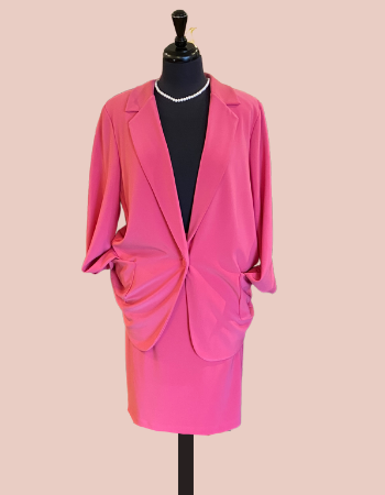 TOMMY BAHAMA TOVE Silk Blouse