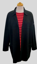 Load image into Gallery viewer, SAINT JAMES GATTIERES Jacket