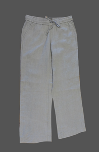 TOMMY BAHAMA - Two Palms Linen Easy Pants