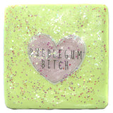 Bubblegum Bitch Soap Bar