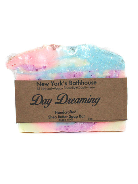 Day Dreaming Soap Bar - Feelin Peachy