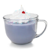 Marshmallow Buttercream Soy Candle