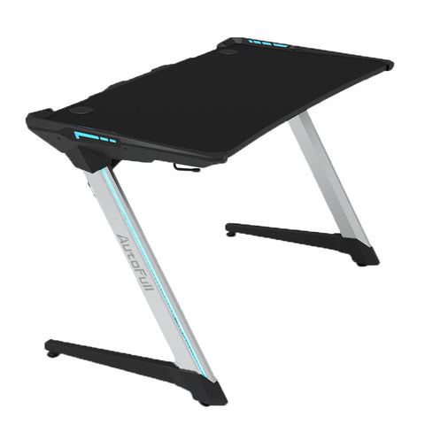 AutoFull Blade Gaming Desk
