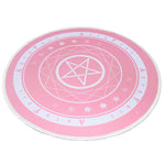 AutoFull Gaming Mouse Pad Pink - AutoFull Gaming Chair | Pentakill Custom PC