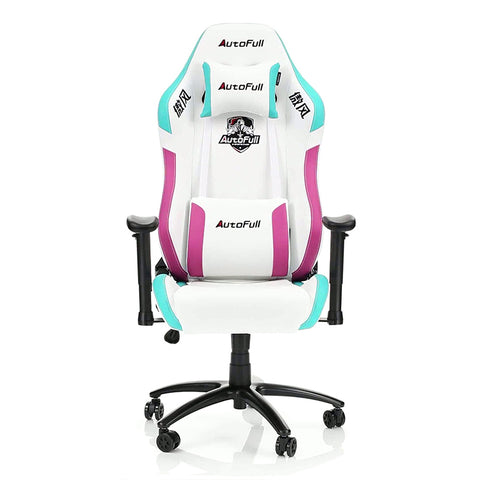 AutoFull Gaming Chair LPL