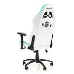 AutoFull LPL Official Designated Gaming Chair
