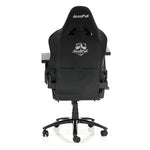 AutoFull Mechanical Master Gaming Chair - AutoFull Gaming Chair | Pentakill Custom PC