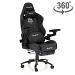 https://saasphoto.com/share/P2hYyU/Gaming%20Chair/Mechanical%20Master/black%2Dmaster%2Dedit03%2D360%2D900/black%2Dmaster%2Dedit03%2D360%2D900.html