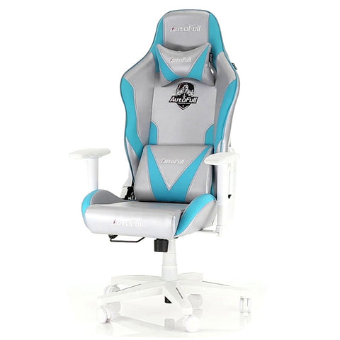 AutoFull Legendary Shield Gaming Chair