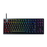 Razer Huntsman TE TKL RGB Mechanical Keyboard - Linear Optical