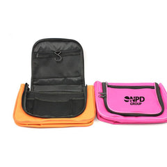 Waterproof Toiletry Bag