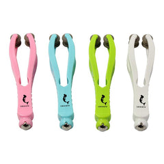 Portable Multifunctional Massager