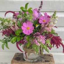 Load image into Gallery viewer, Mother's Day - Vase Arrangement
