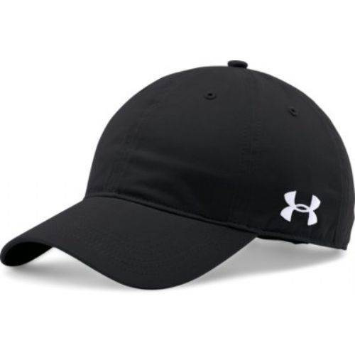UA Chino Adjustable Cap - DOME