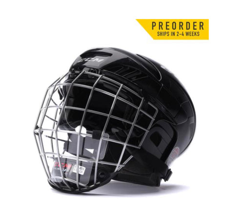 HOWIES HOCKEY SPLASH GUARD - DOME