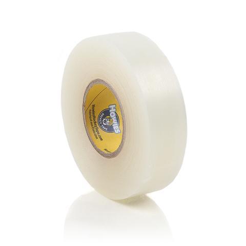 Howies Clear Shin Pad Hockey Tape - DOME