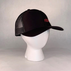 Keltix Black Hat