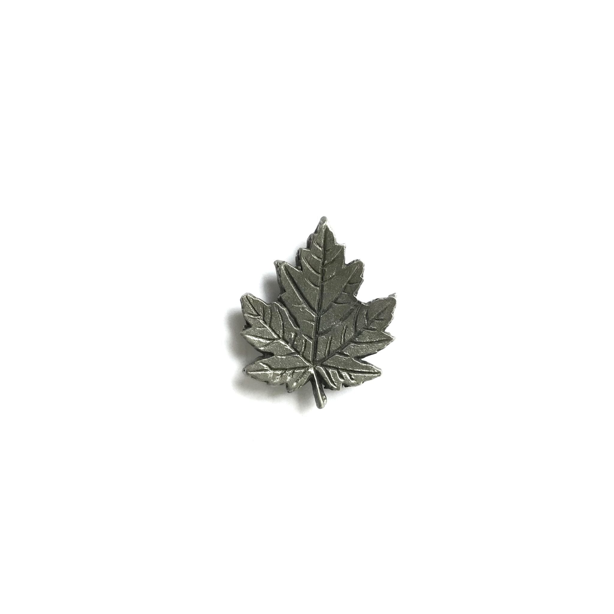 Magnet Set 4 New Maple Leaf 2020
