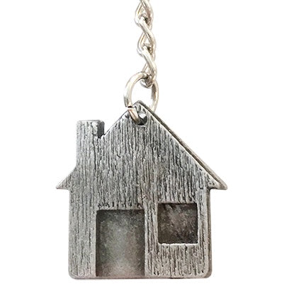 Key chain House
