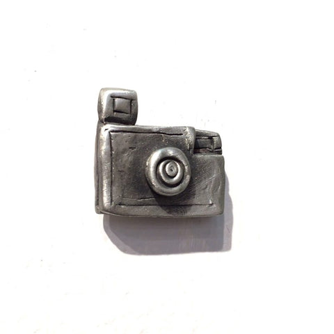 Magnet Camera open stock