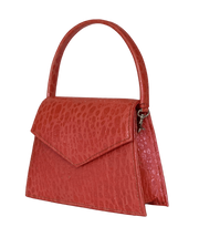 RUBY DIVINE ZAZA Purse Anima Iris