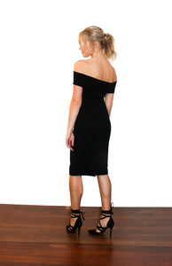 Pasduchas Leila Midi Dress
