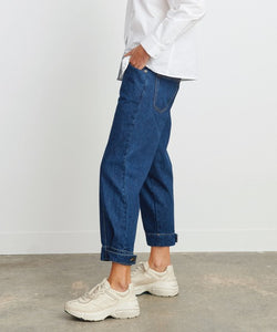 Morrison Bobbi Denim Jean