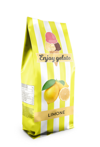 Gusto Limone (1X500Gr)