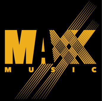 Maxx Music Giftcard (online store)
